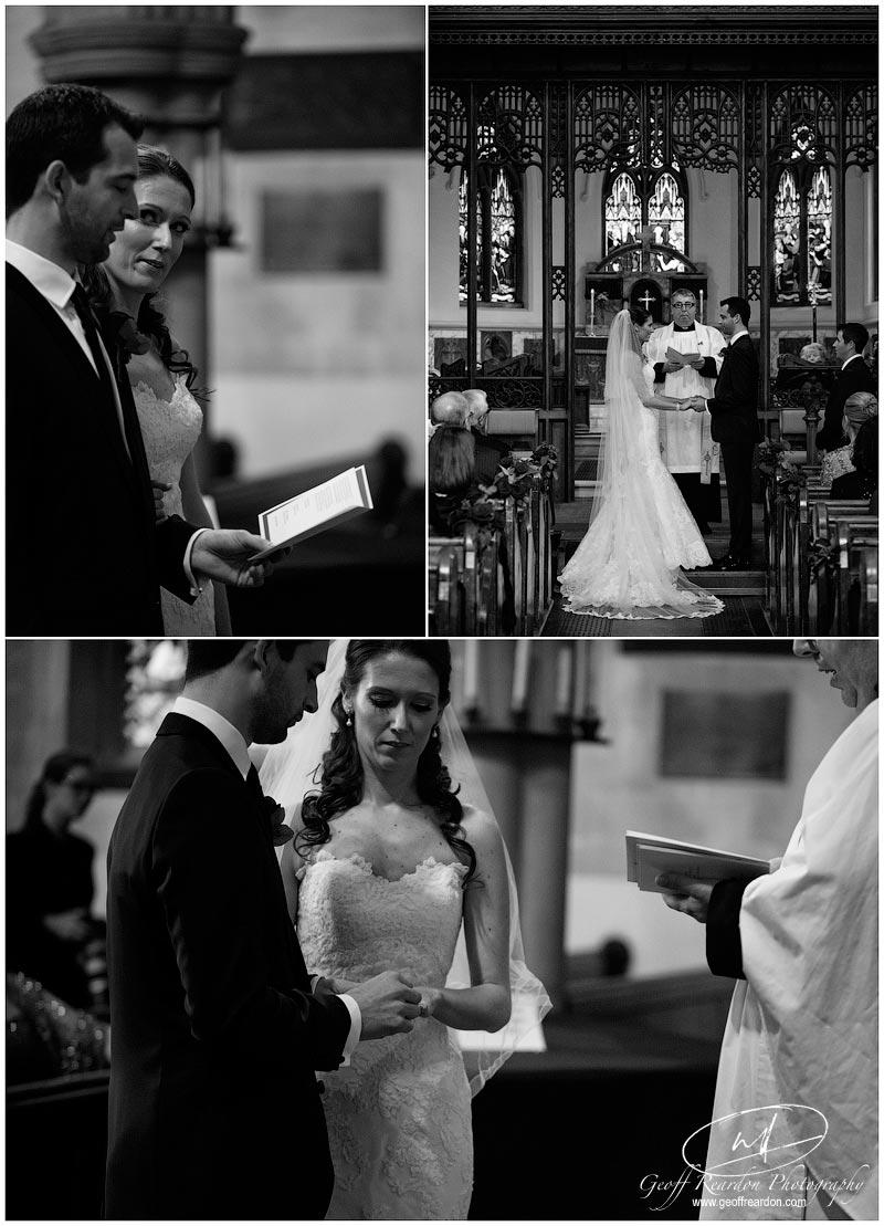 22-wedding-photography-surrey-KT16