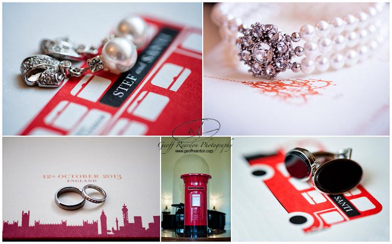 8-wedding-photography-surrey-KT16