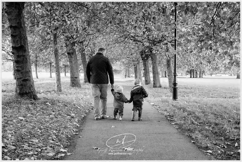1-family-photography-clapham