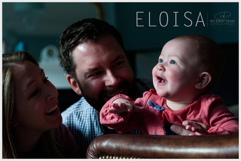 1-family-photography-guildford-surrey