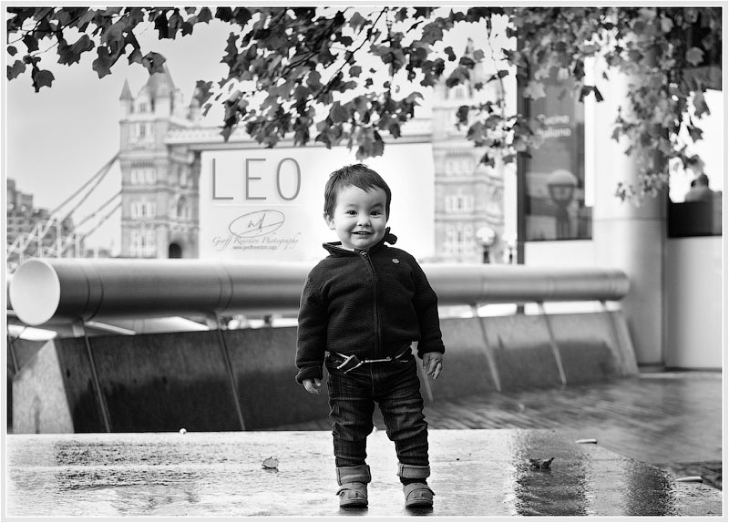 1-family-photography-southbank-london