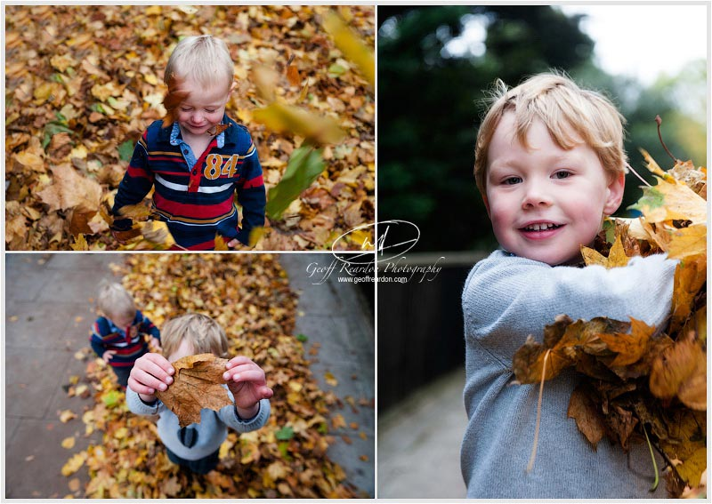 10-family-photography-clapham