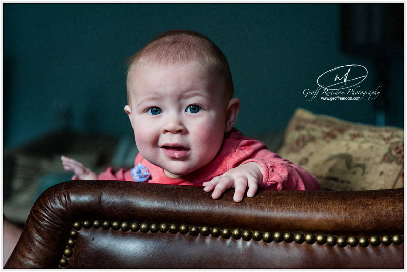 10-family-photography-guildford-surrey