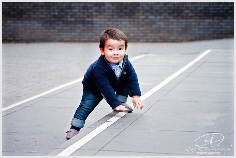 10-family-photography-southbank-london