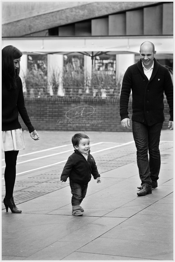 11-family-photography-southbank-london
