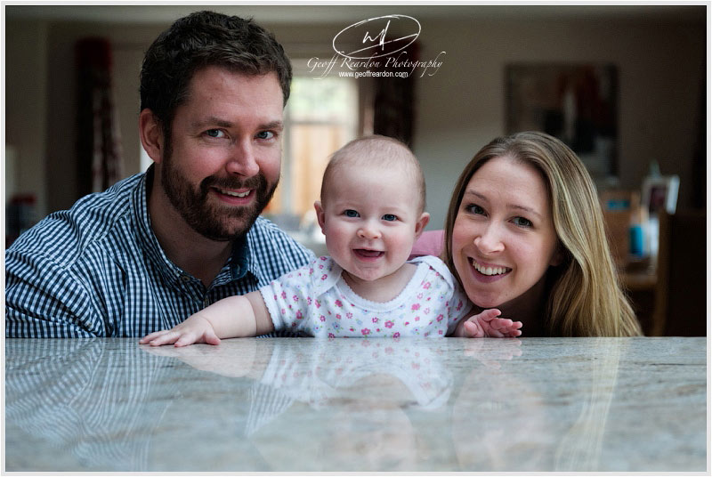 12-family-photography-guildford-surrey