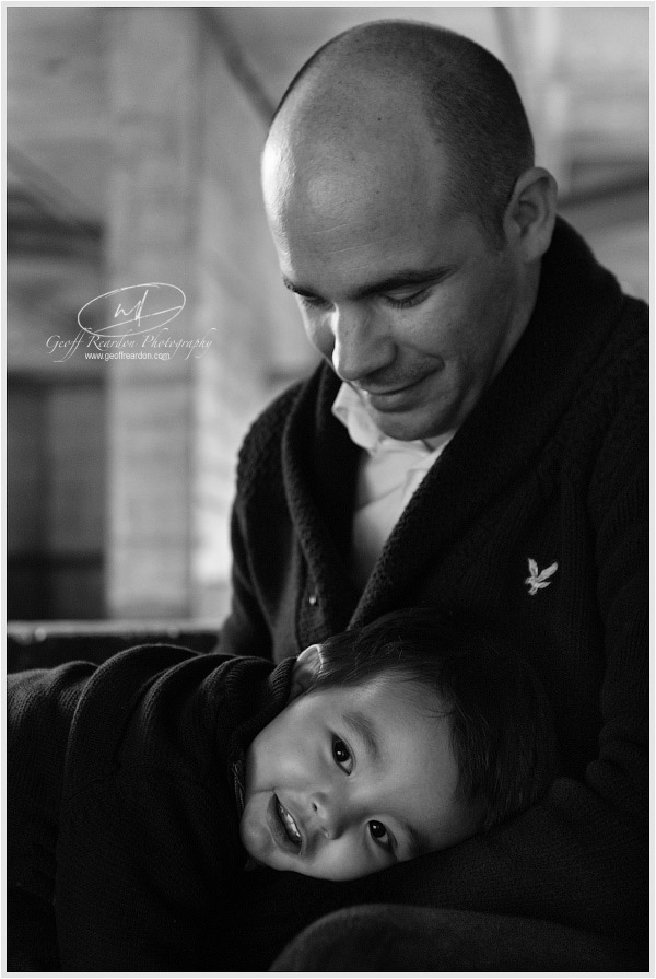 12-family-photography-southbank-london