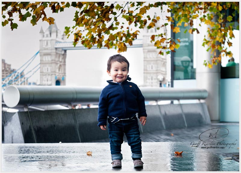 13-family-photography-southbank-london
