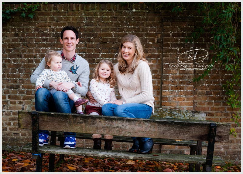 14-family-photography-clapham