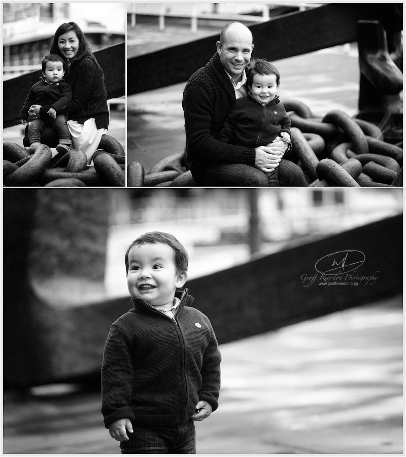 14-family-photography-southbank-london