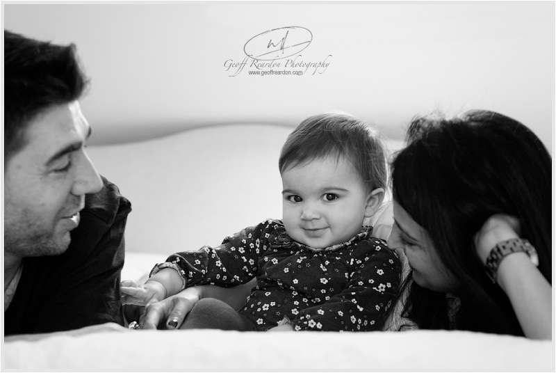 2-baby-photography-tooting-london