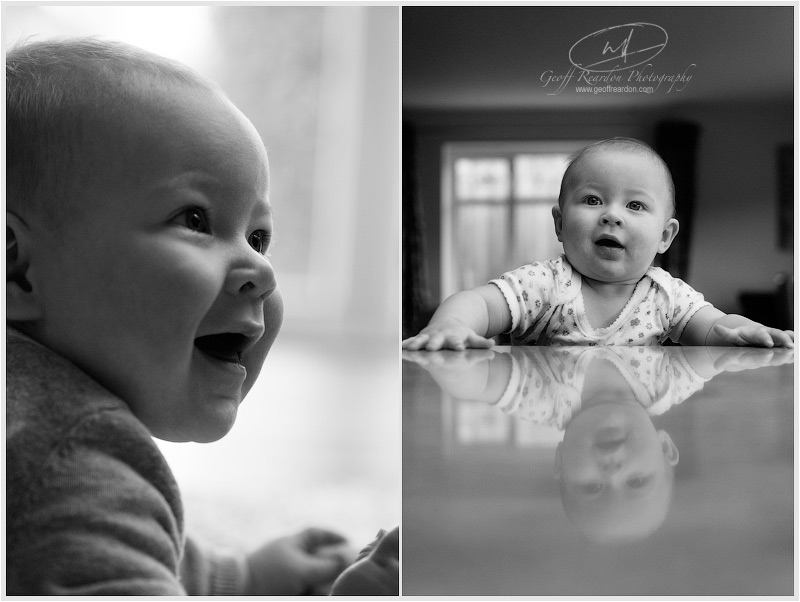 2-family-photography-guildford-surrey