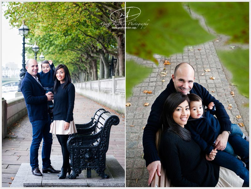 2-family-photography-southbank-london