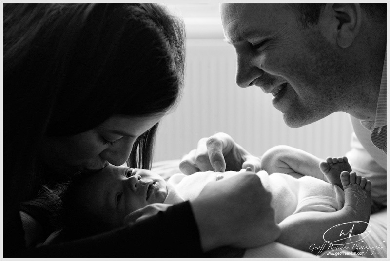 3-baby-photography-belsize-park-london