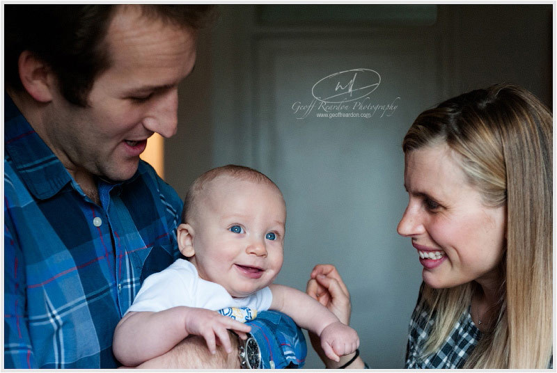 3-family-photography-chelsea-london