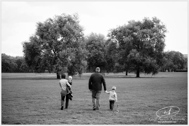3-family-photography-clapham