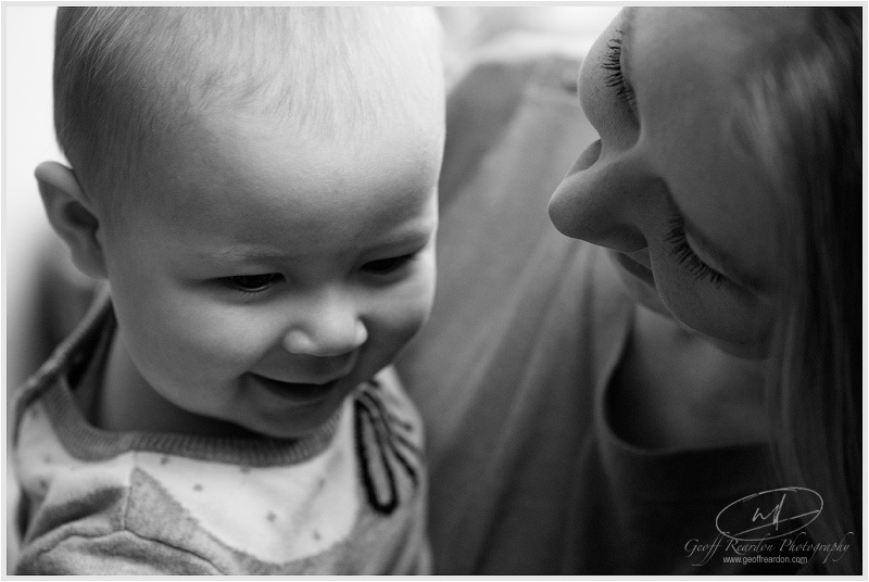 3-family-photography-guildford-surrey