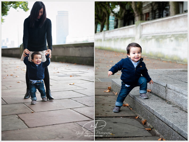 3-family-photography-southbank-london