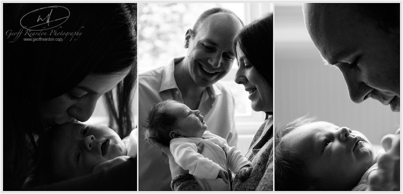 4-baby-photography-belsize-park-london