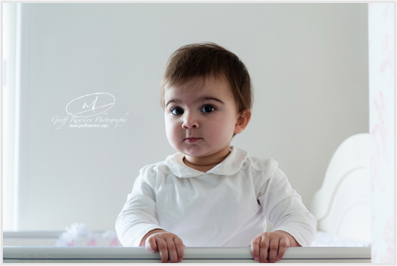 4-baby-photography-tooting-london