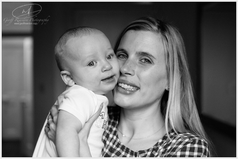 4-family-photography-chelsea-london