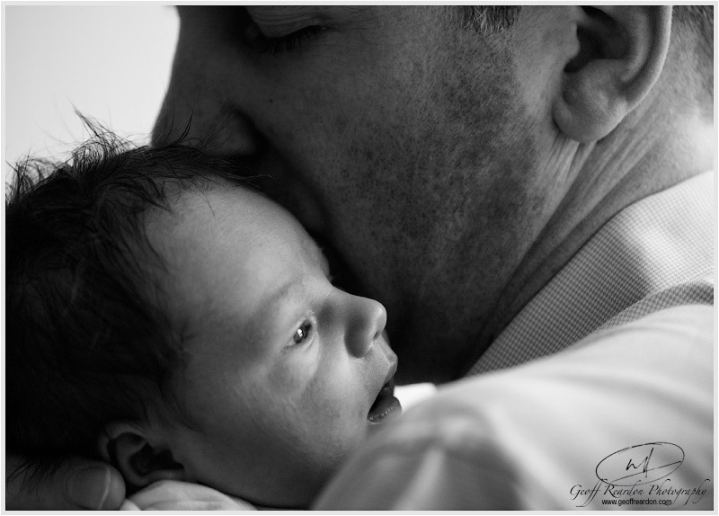 5-baby-photography-belsize-park-london