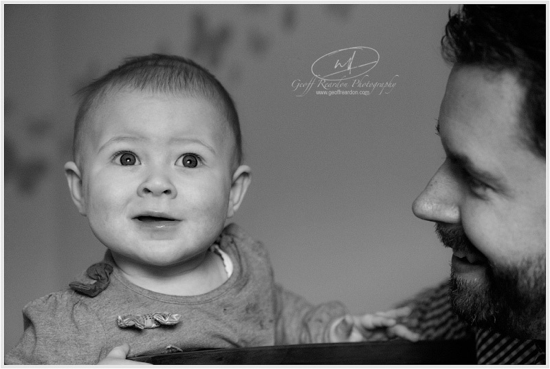 5-family-photography-guildford-surrey