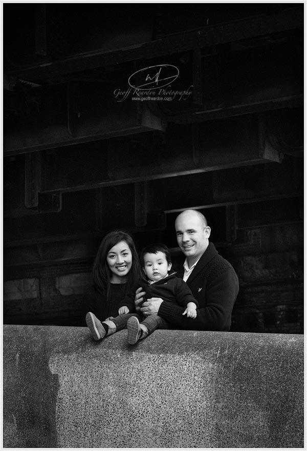 5-family-photography-southbank-london