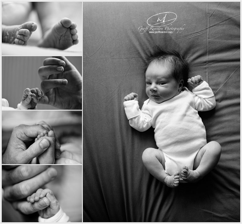 6-baby-photography-belsize-park-london