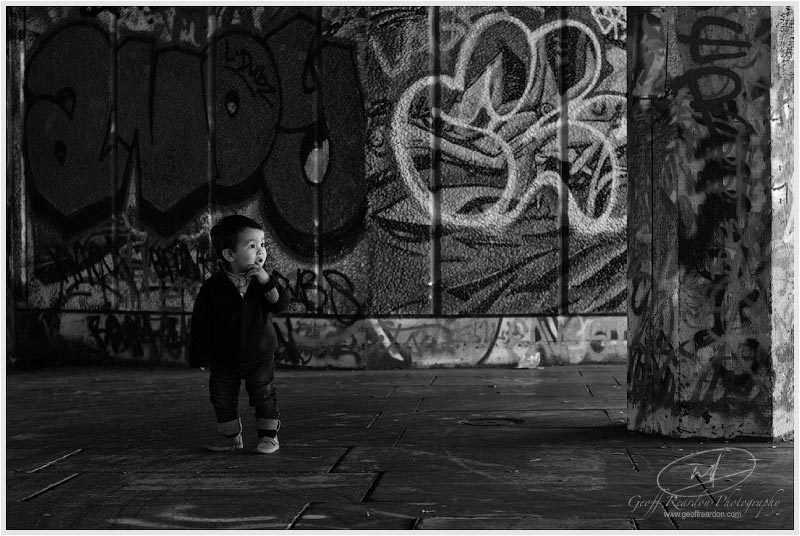 6-family-photography-southbank-london