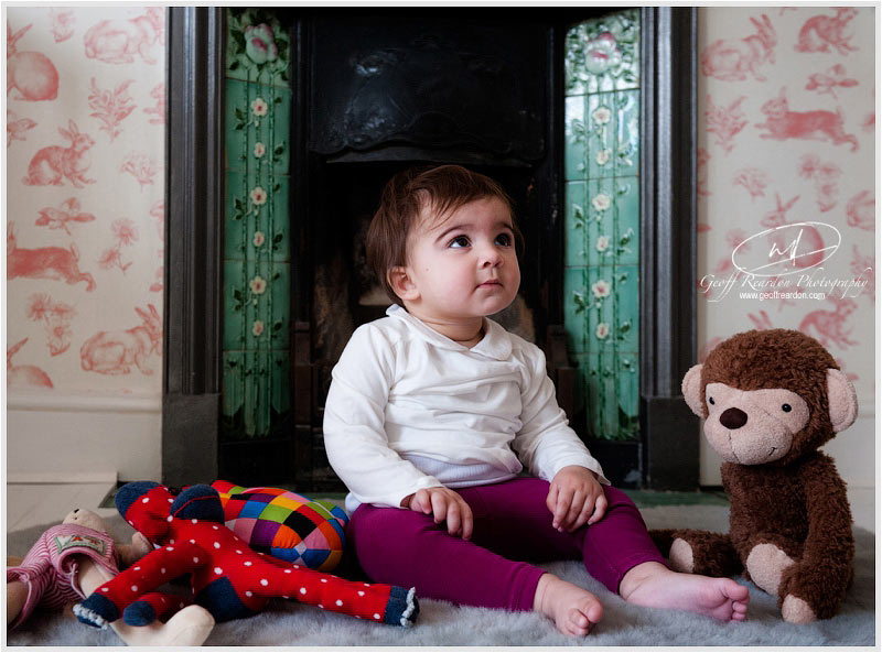 7-baby-photography-tooting-london