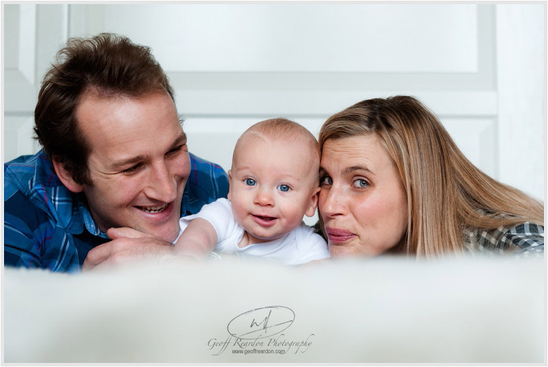 7-family-photography-chelsea-london
