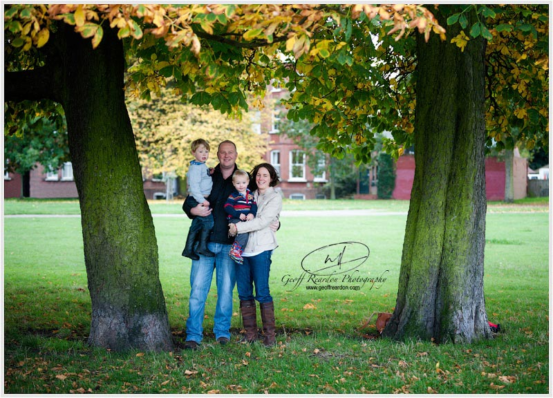 7-family-photography-clapham