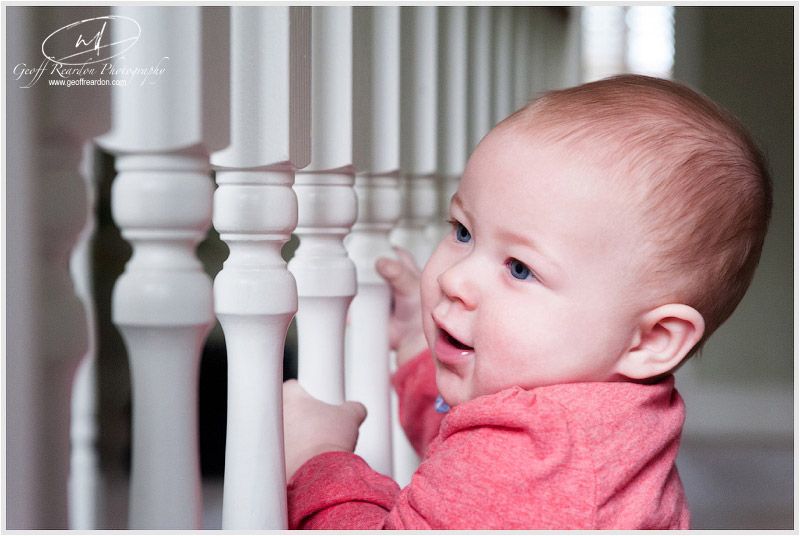 7-family-photography-guildford-surrey