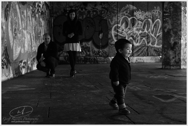 7-family-photography-southbank-london