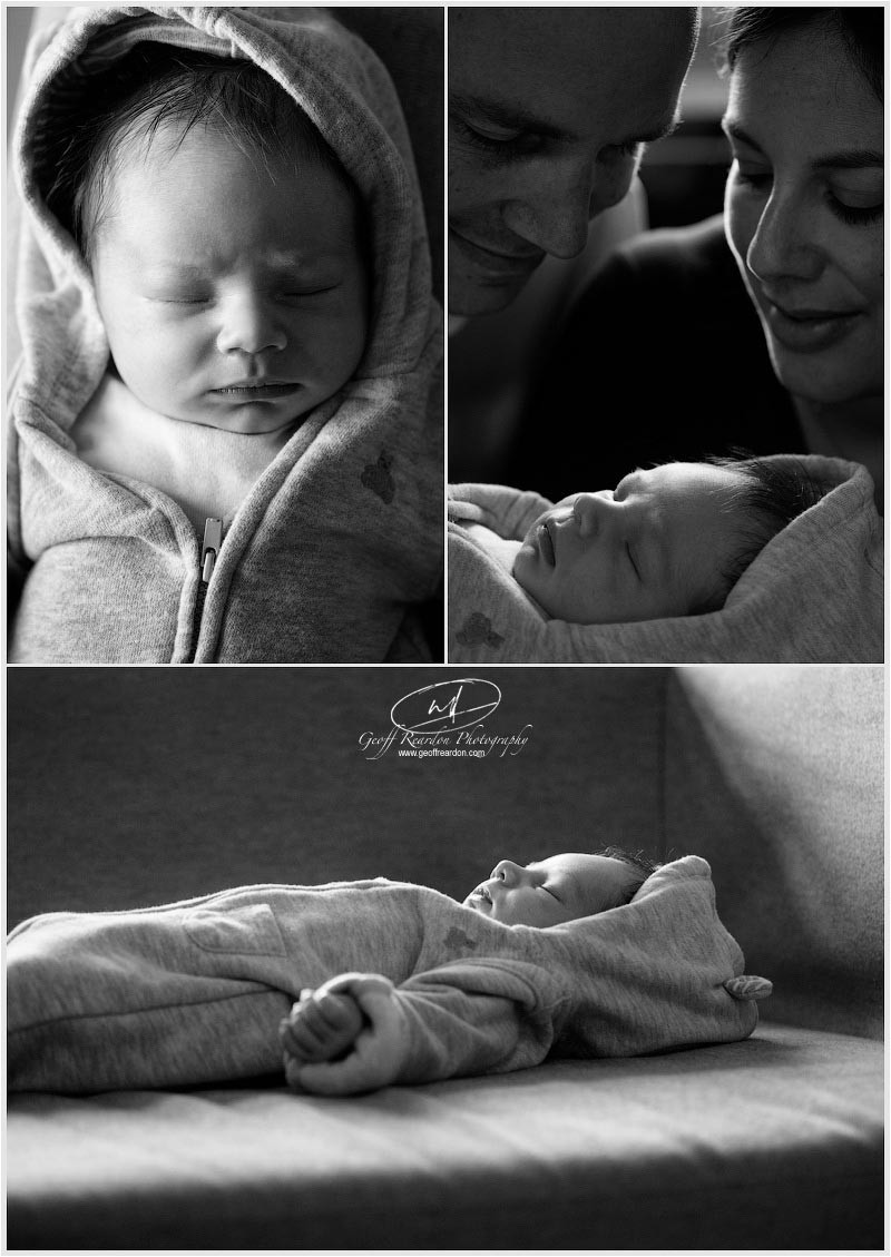 8-baby-photography-belsize-park-london