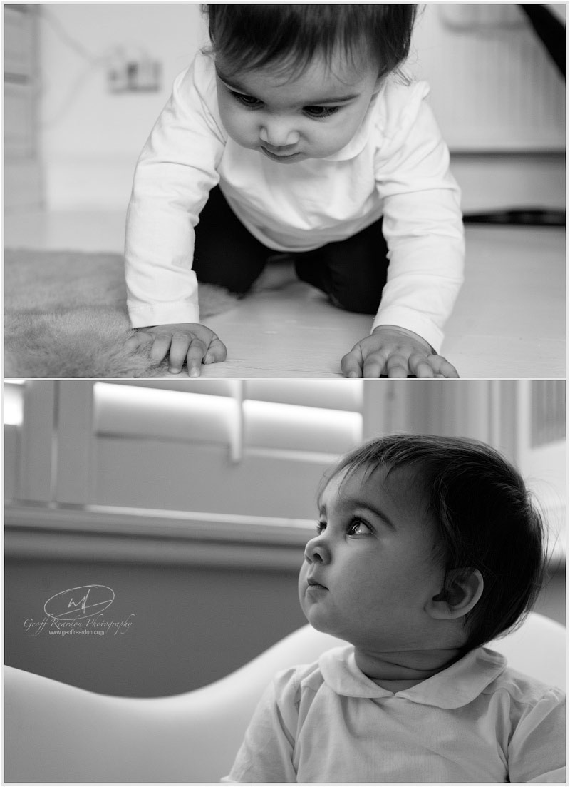 8-baby-photography-tooting-london