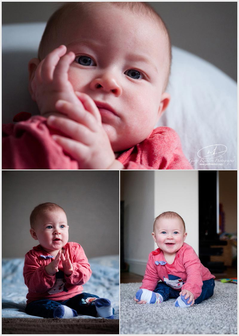 8-family-photography-guildford-surrey
