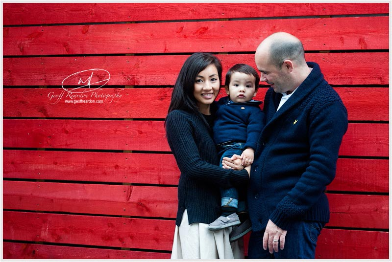8-family-photography-southbank-london