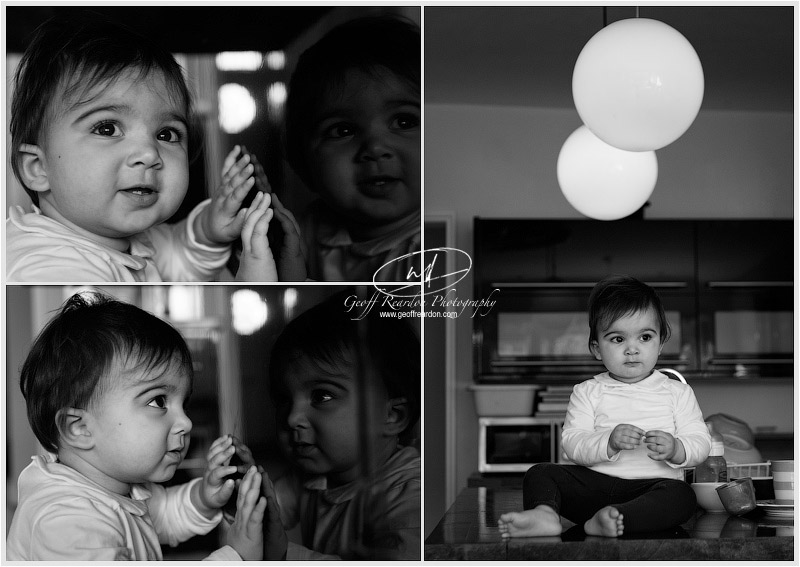 9-baby-photography-tooting-london