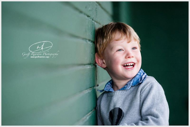 9-family-photography-clapham