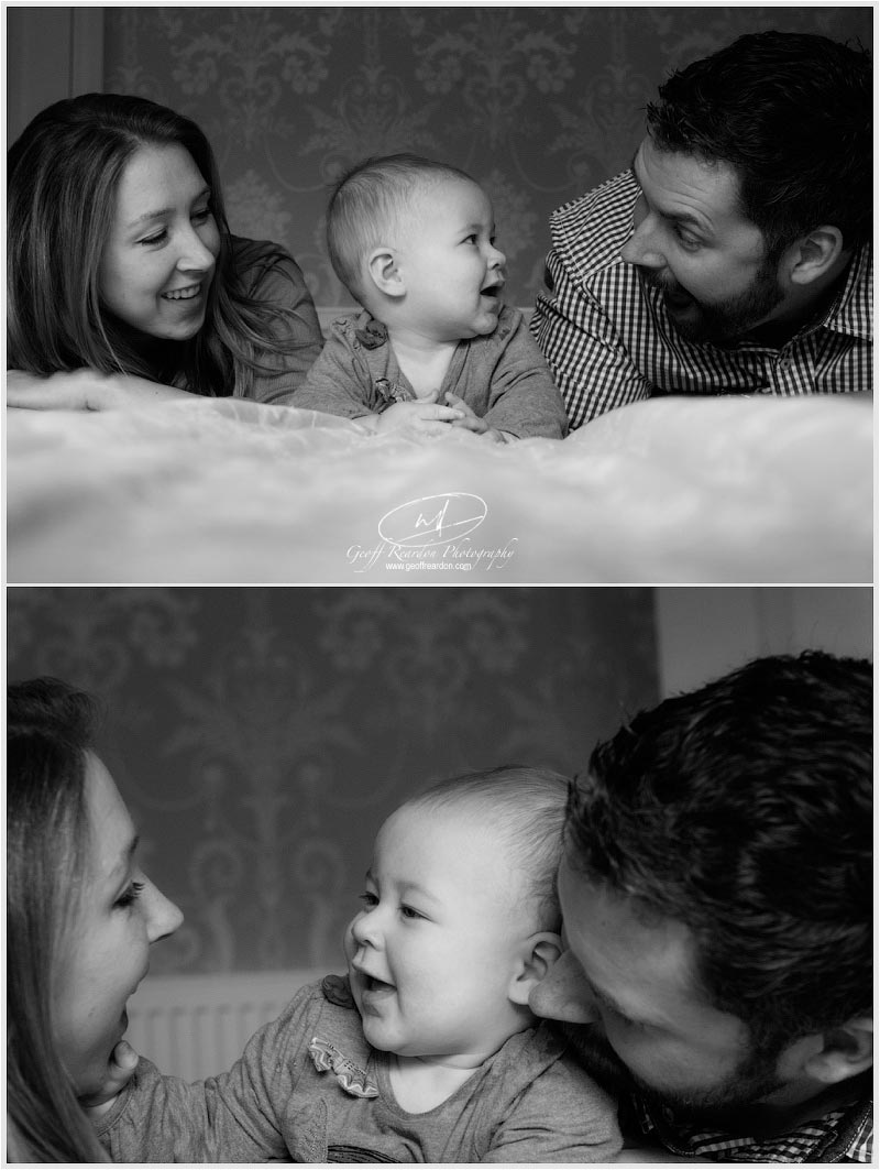 9-family-photography-guildford-surrey