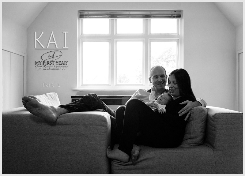 0-baby-photography-belsize-park-london