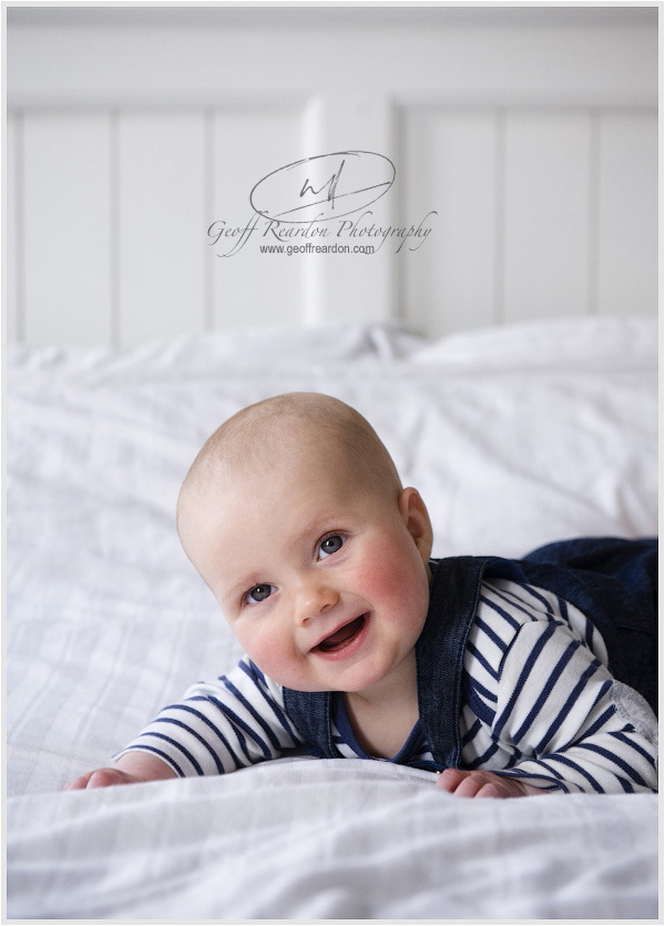 3-cambridge-baby-photographer