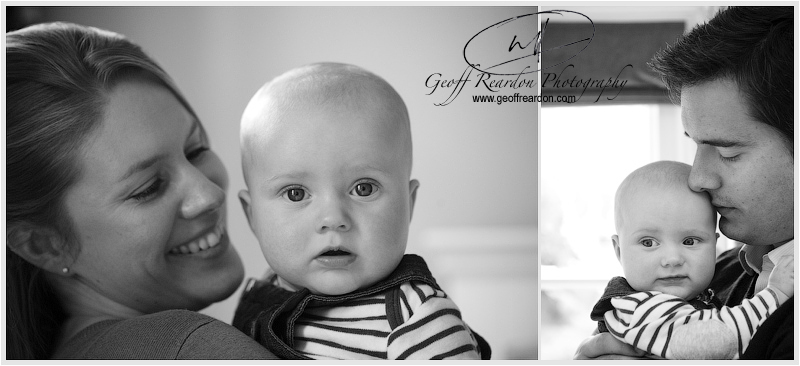 4-cambridge-baby-photographer