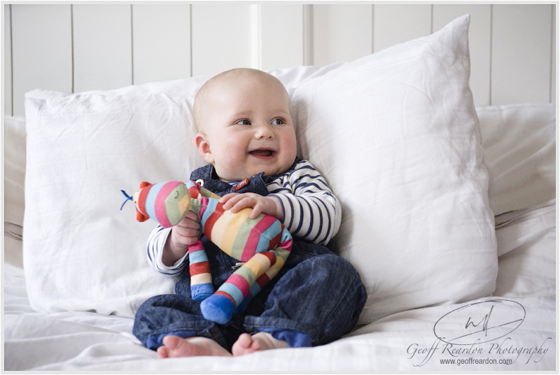 5-cambridge-baby-photographer