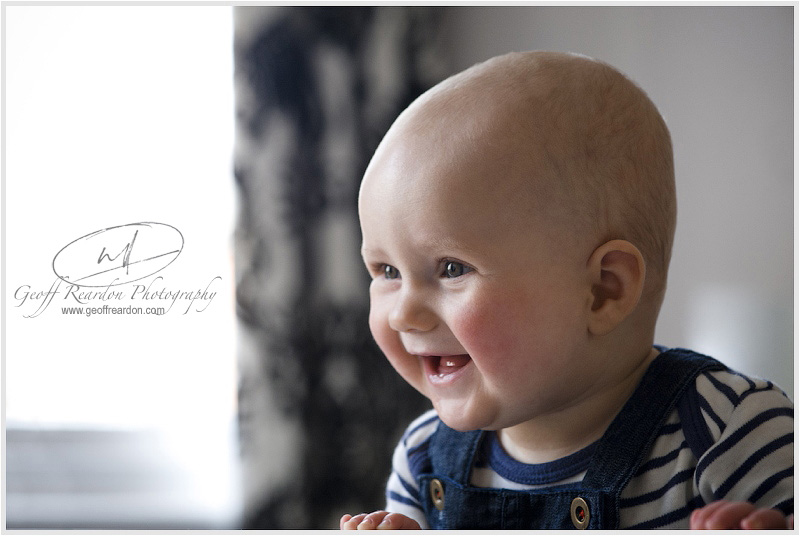 6-cambridge-baby-photographer