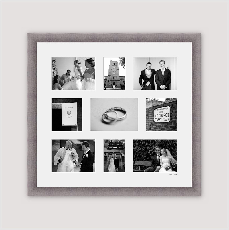 6-Wedding-highlights-frame