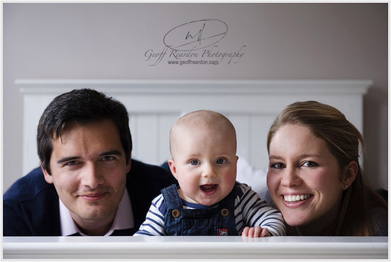 7-cambridge-baby-photographer