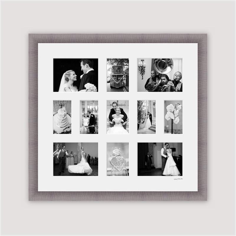 7-Wedding-highlights-frame